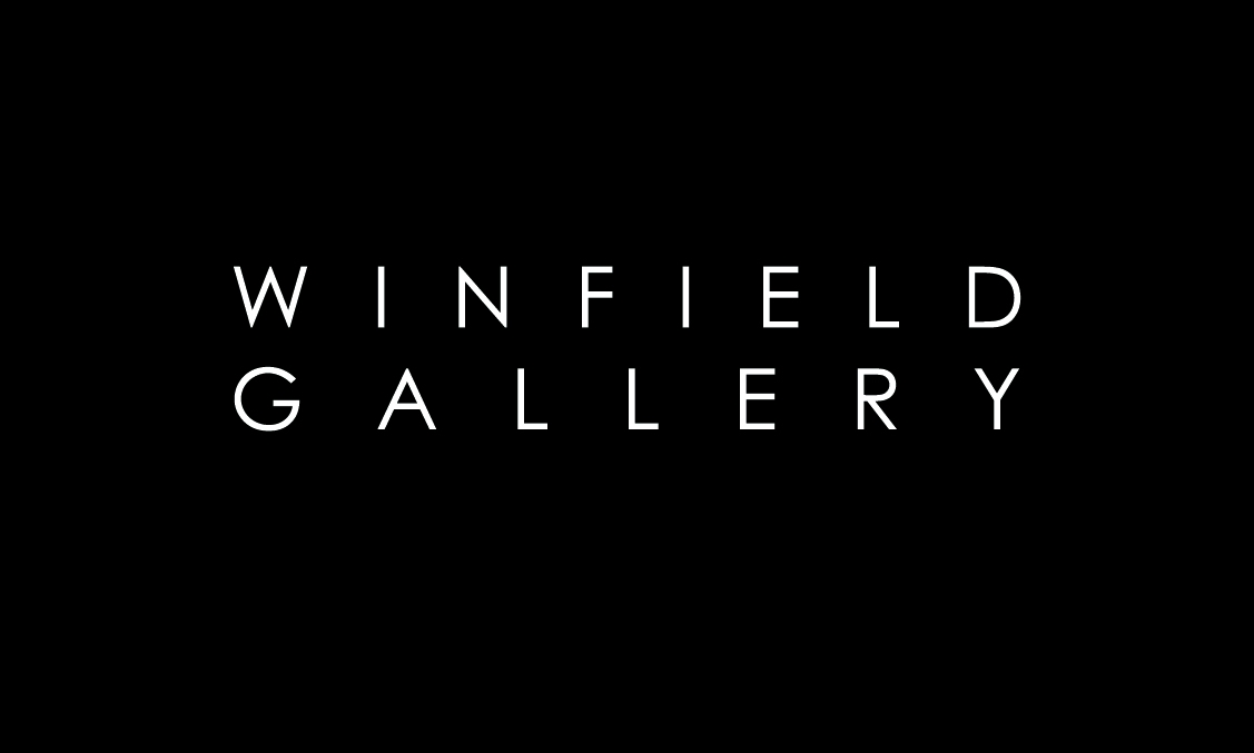 Winfield Gallery (@winfieldgallery) Cover Image