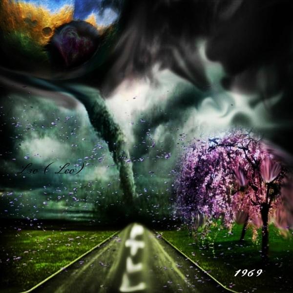 L3o (@l3omoon) Cover Image