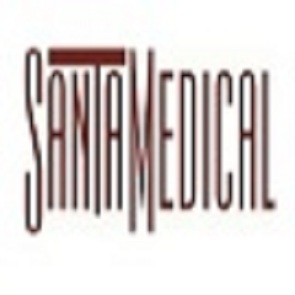 Santa Medical (@santamedical) Cover Image