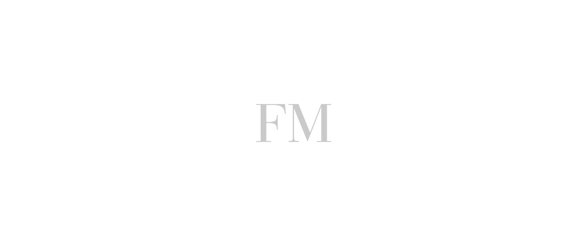Francesco Martin (@francesco_martin) Cover Image