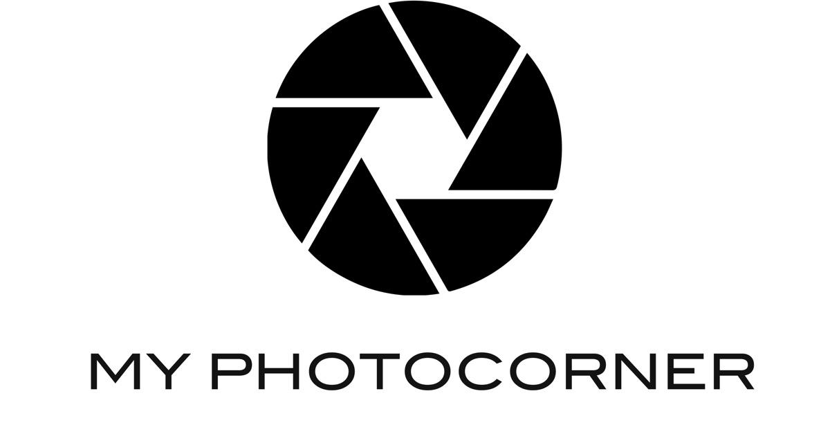 Myphotocorner (@myphotocorner) Cover Image