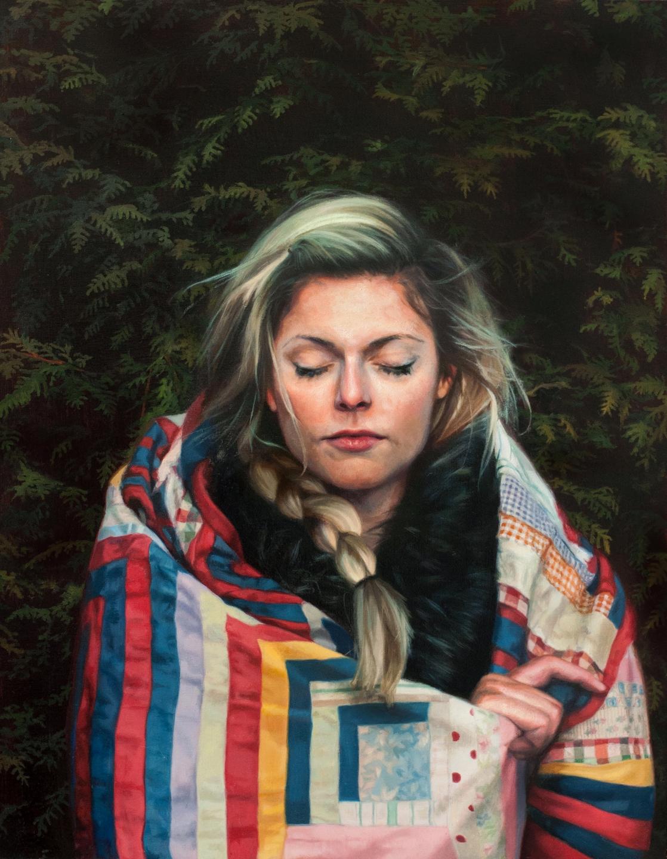 Cindy Rizza (@cindyrizza) Cover Image