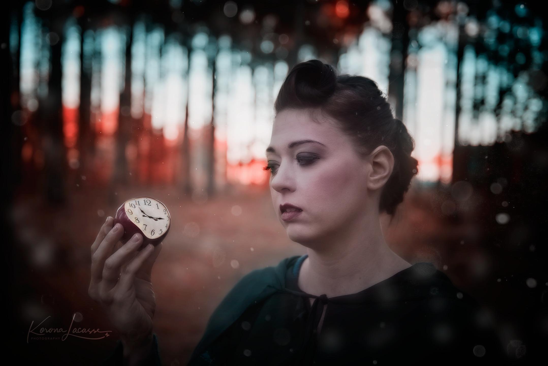 Korona (@koronalacasse) Cover Image