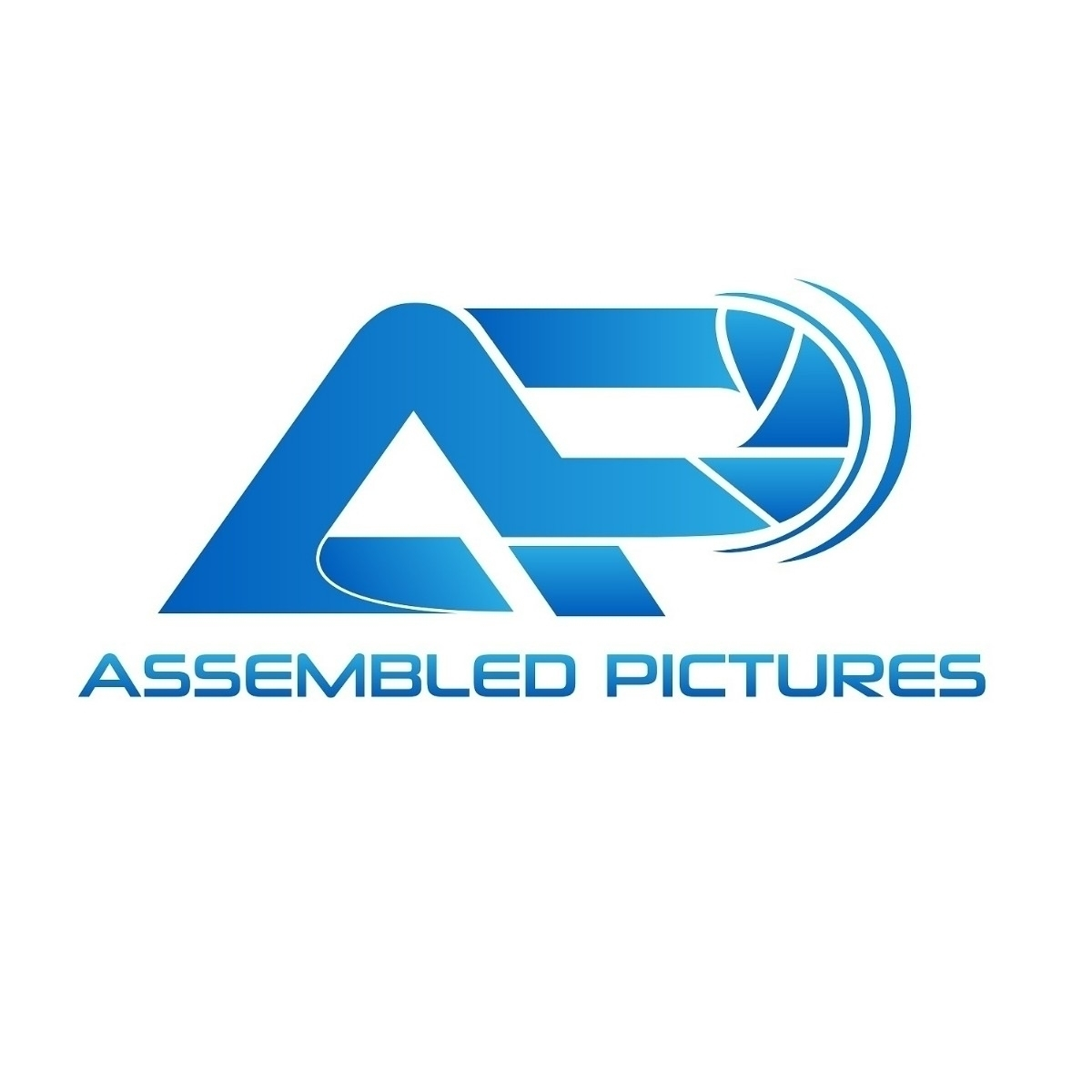 (@assembledpictures) Cover Image