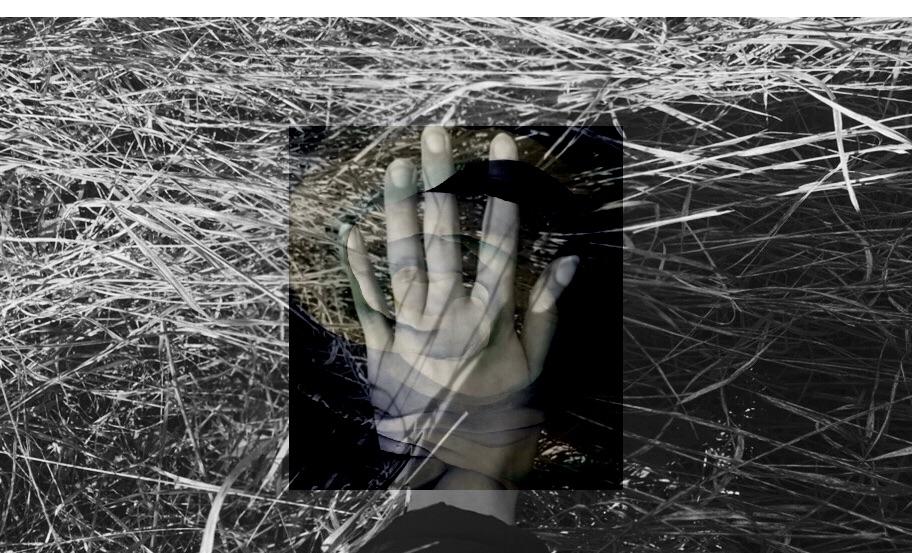 Annakourdadze (@annakourdadze) Cover Image