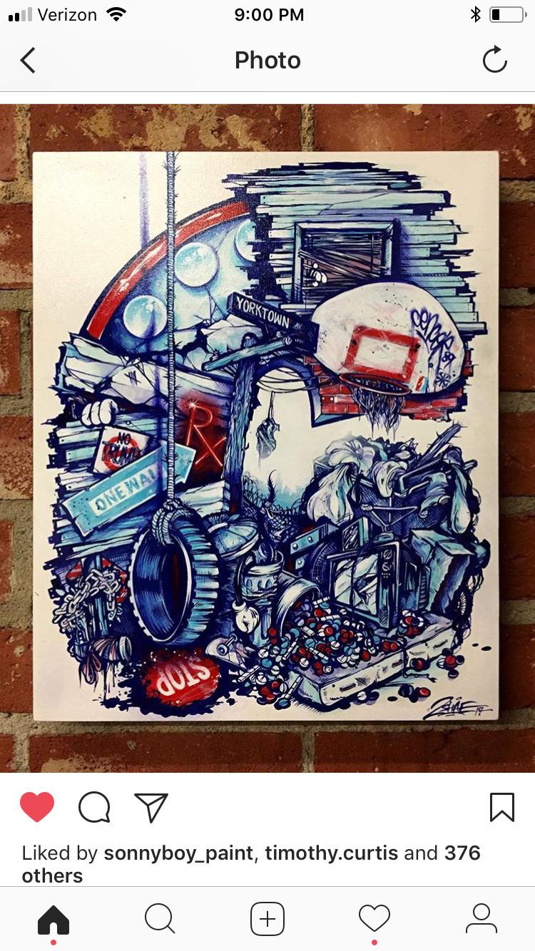 2SHAE(tat2shae) (@2shae) Cover Image