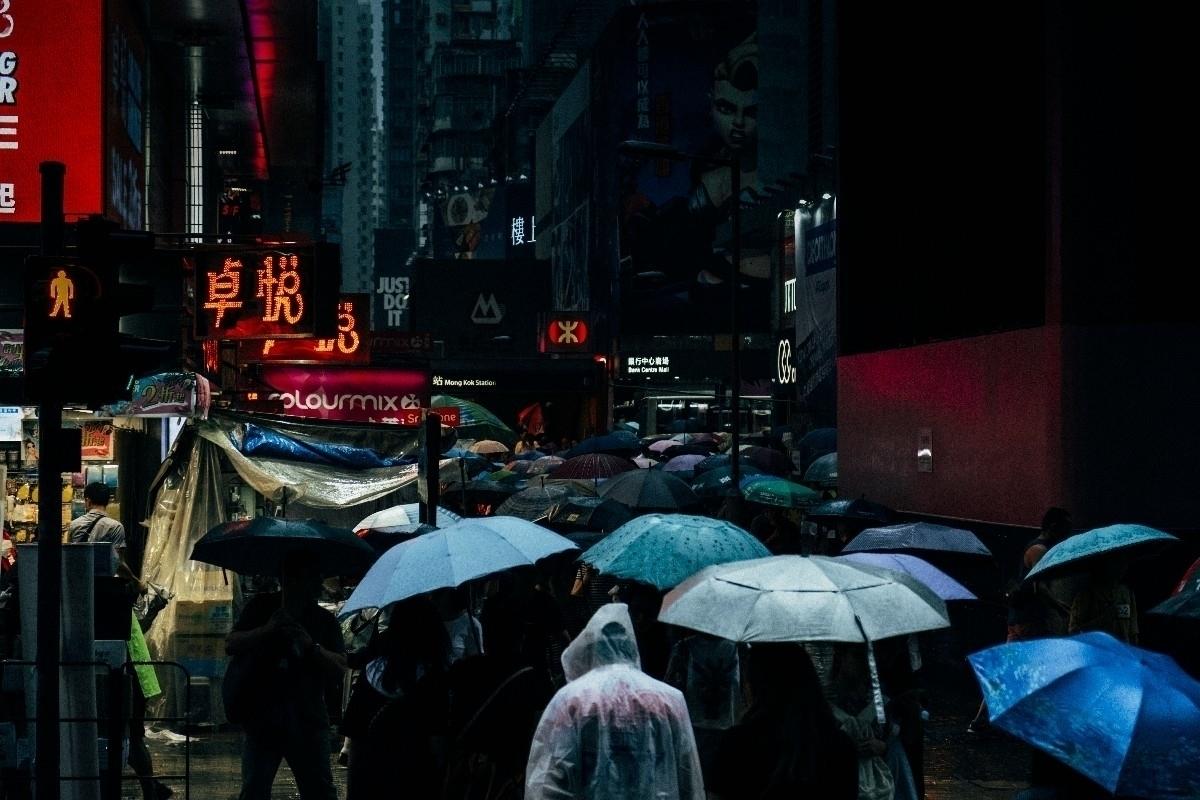RyanLeung photo (@ryanleung2) Cover Image