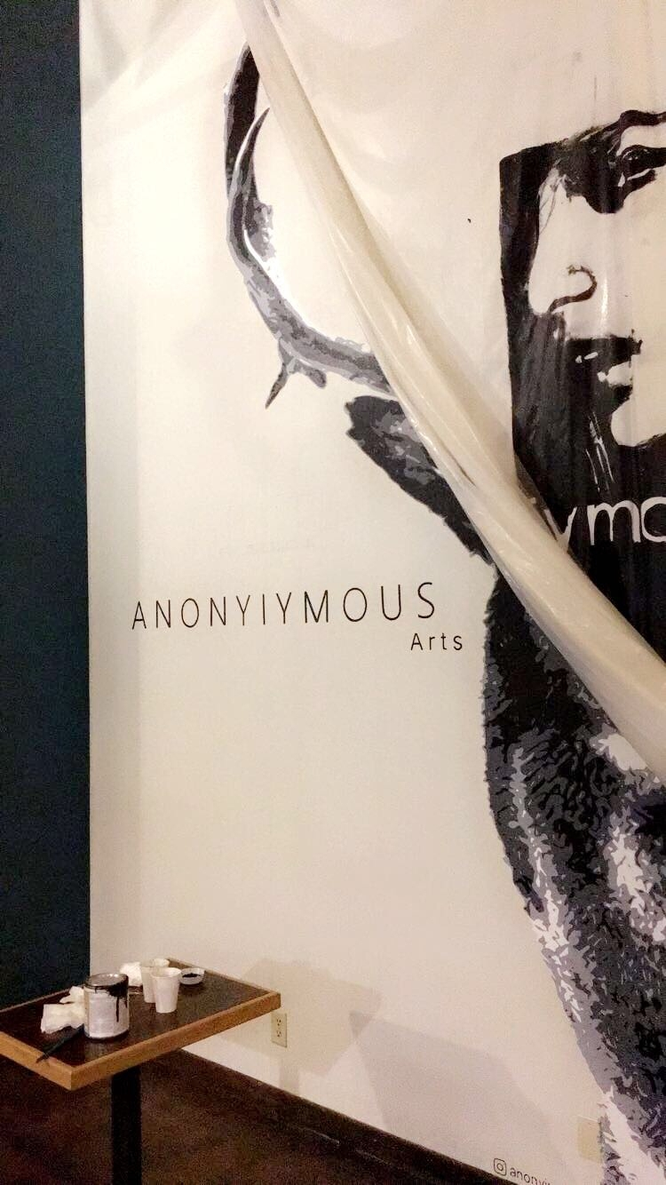 (@anonyiymousarts) Cover Image