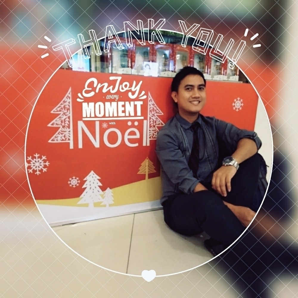 Noie (@iamnowhere) Cover Image