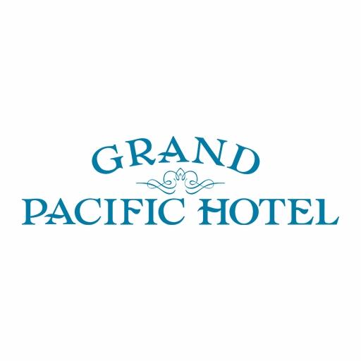 Grand Pacific Hotel F (@ghpfiji) Cover Image
