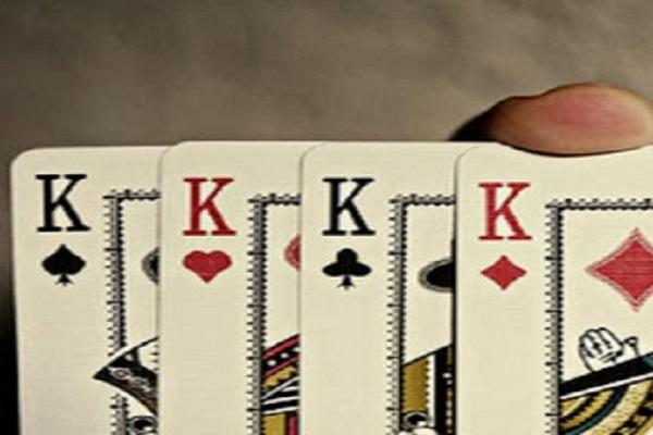 Harpreet  (@cheatingplayingcards) Cover Image