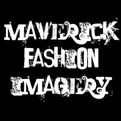 (@maverick1) Cover Image