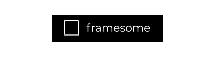 framesome.com (@framesome) Cover Image
