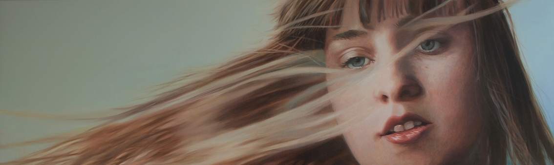 Tanya Atanasova Visual Arts (@tanyaatanasovavisualarts) Cover Image