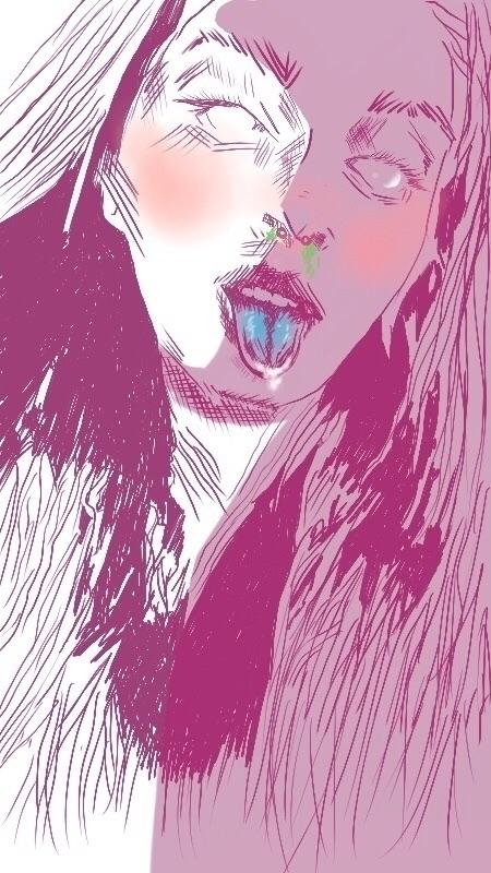 gabrielle  (@g-abri3113) Cover Image