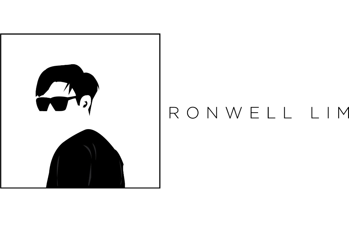Ronwell Lim (@ronwelllim) Cover Image
