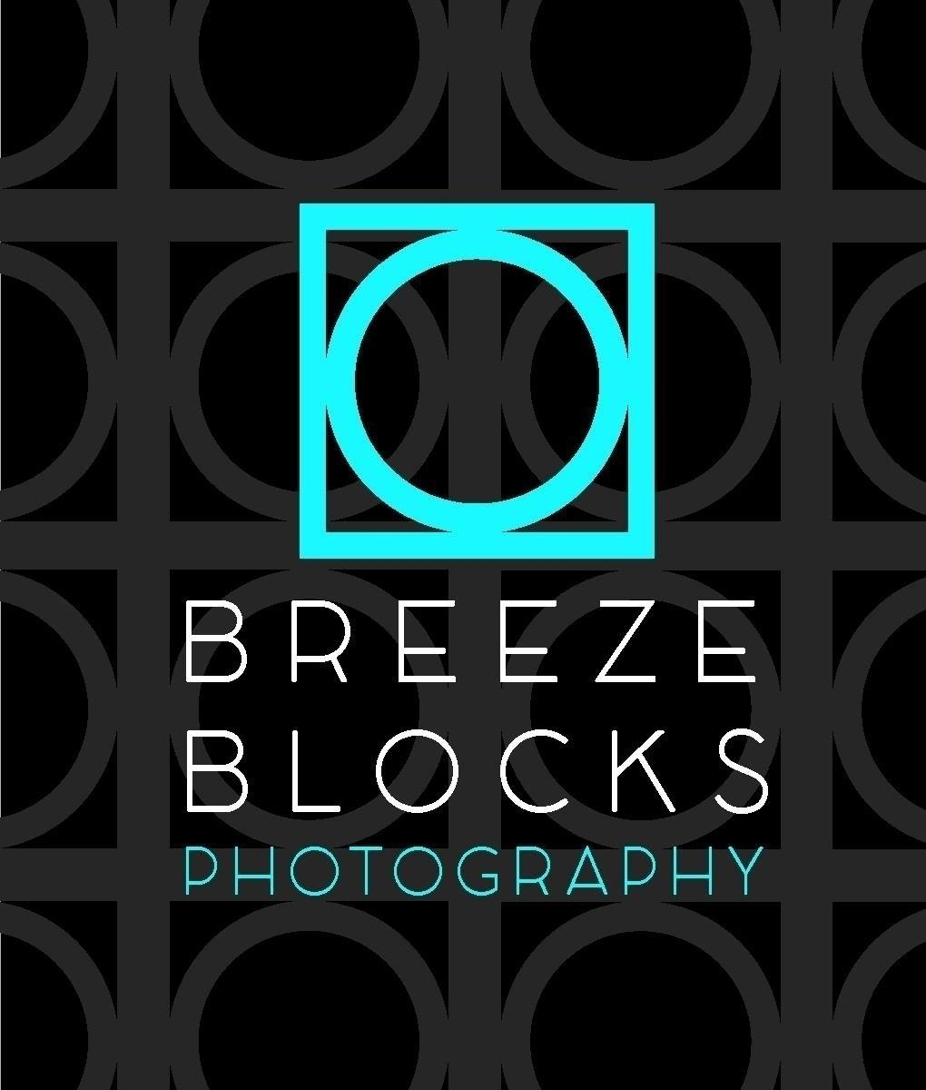 David Barrett (@breezeblocksphoto) Cover Image