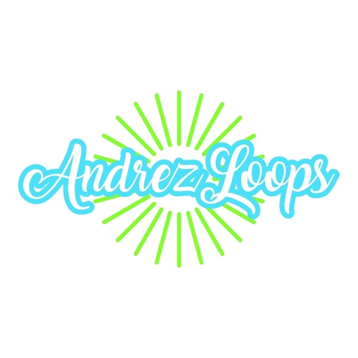 (@andrezloops) Cover Image