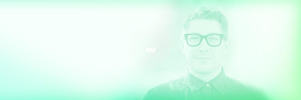 Joshua Byrd (@joshuabyrd) Cover Image