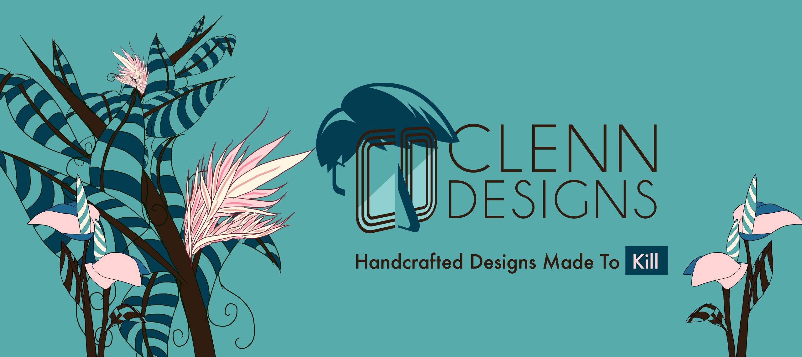 Marc Clenn De Mesa (@demesamarc) Cover Image