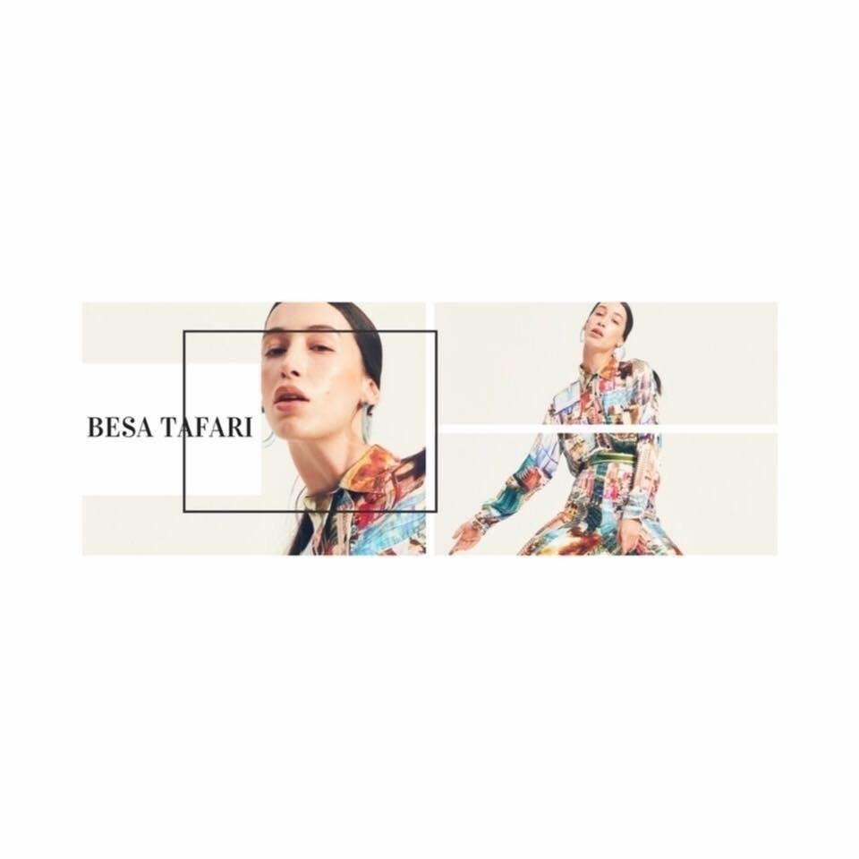 𓋹BESA TAFARI 𓋹 (@besatafari) Cover Image