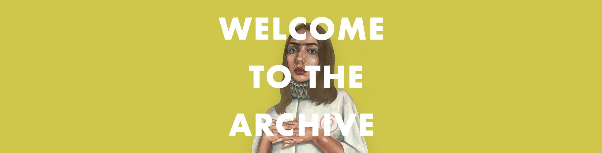 Tarogramma Archive (@damiencifelli) Cover Image
