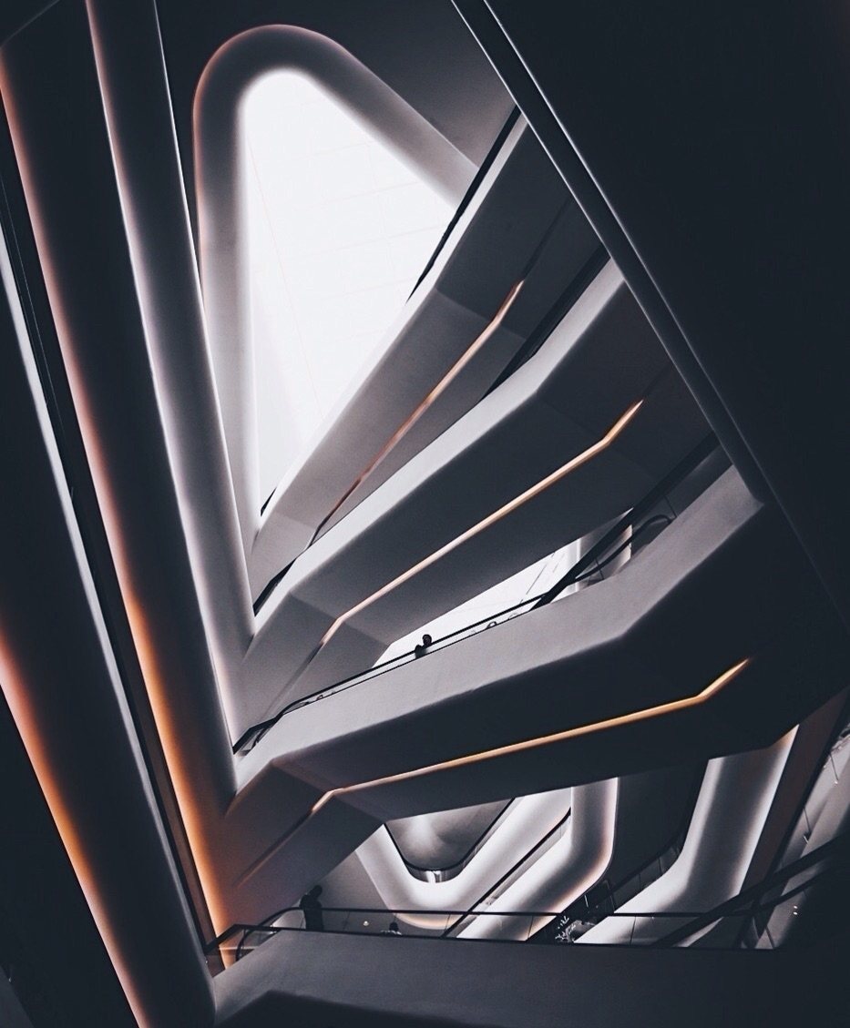Tomas Lazorik (@tlzrk) Cover Image