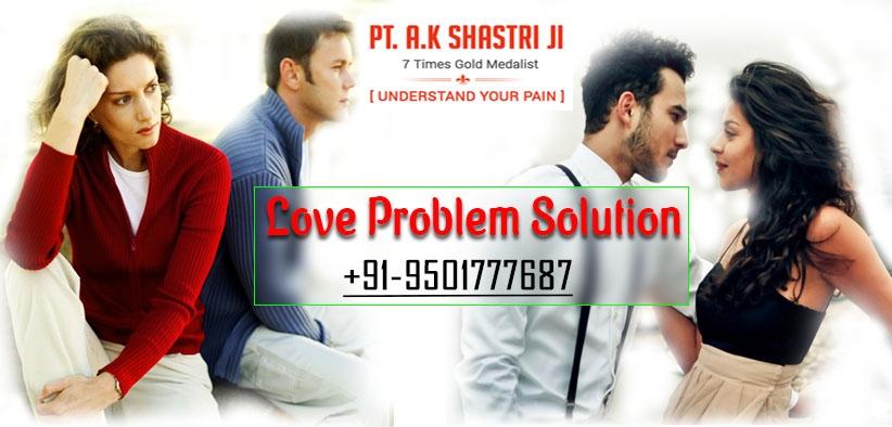 A.K Shastri Ji (@onlineloveproblemsolution) Cover Image