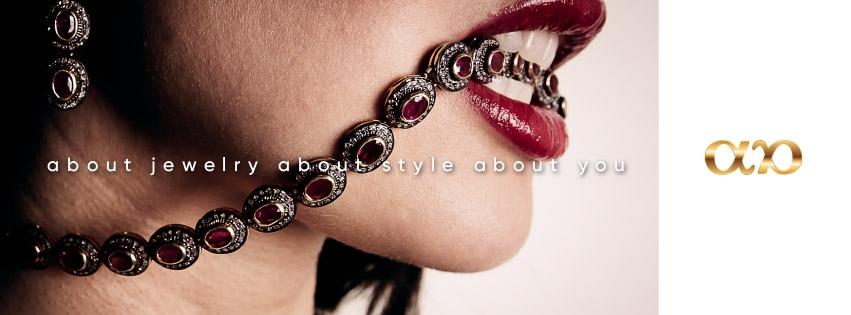 Adriana Fine Jewelry (@adrianafinejewelry) Cover Image