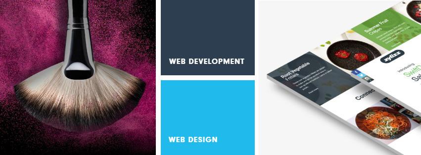 Lilo Web Development (@lilo-webdevelopmentlondon) Cover Image