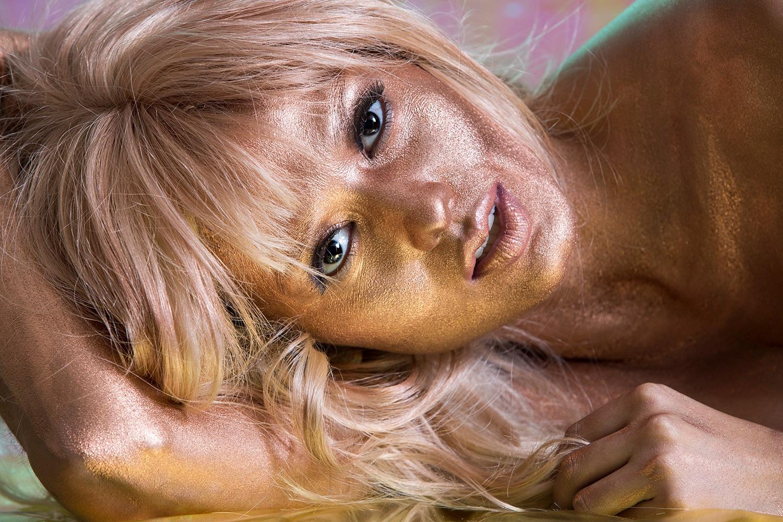 Kendra Powers (@kendrapowersphoto) Cover Image