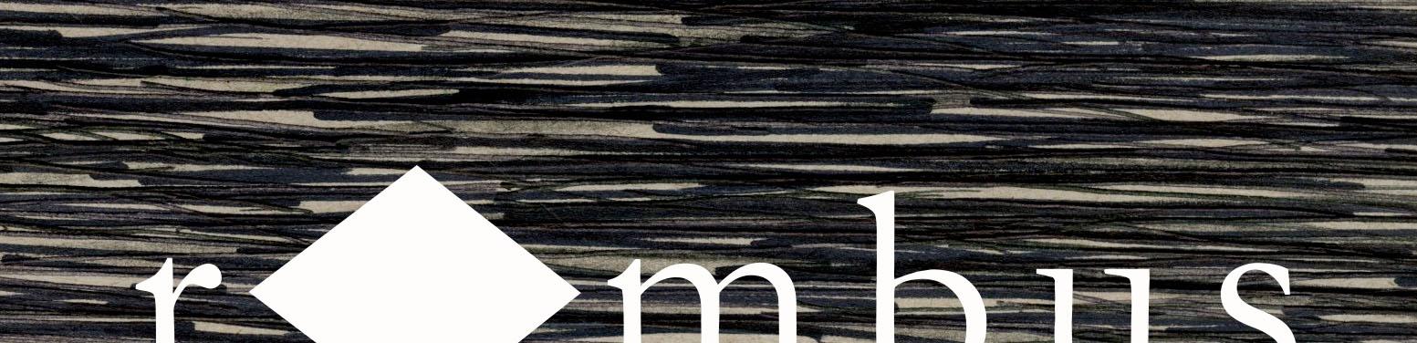Palomar-Estrella (@rhmbus) Cover Image