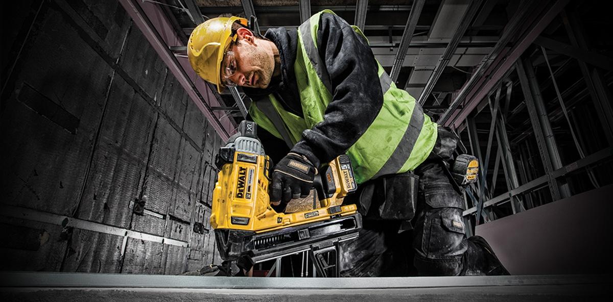 FK Tools - Abu Dhabi Branch (@fktoolsae) Cover Image