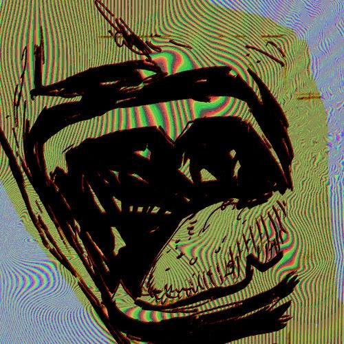 G.Romero (@gromero) Cover Image