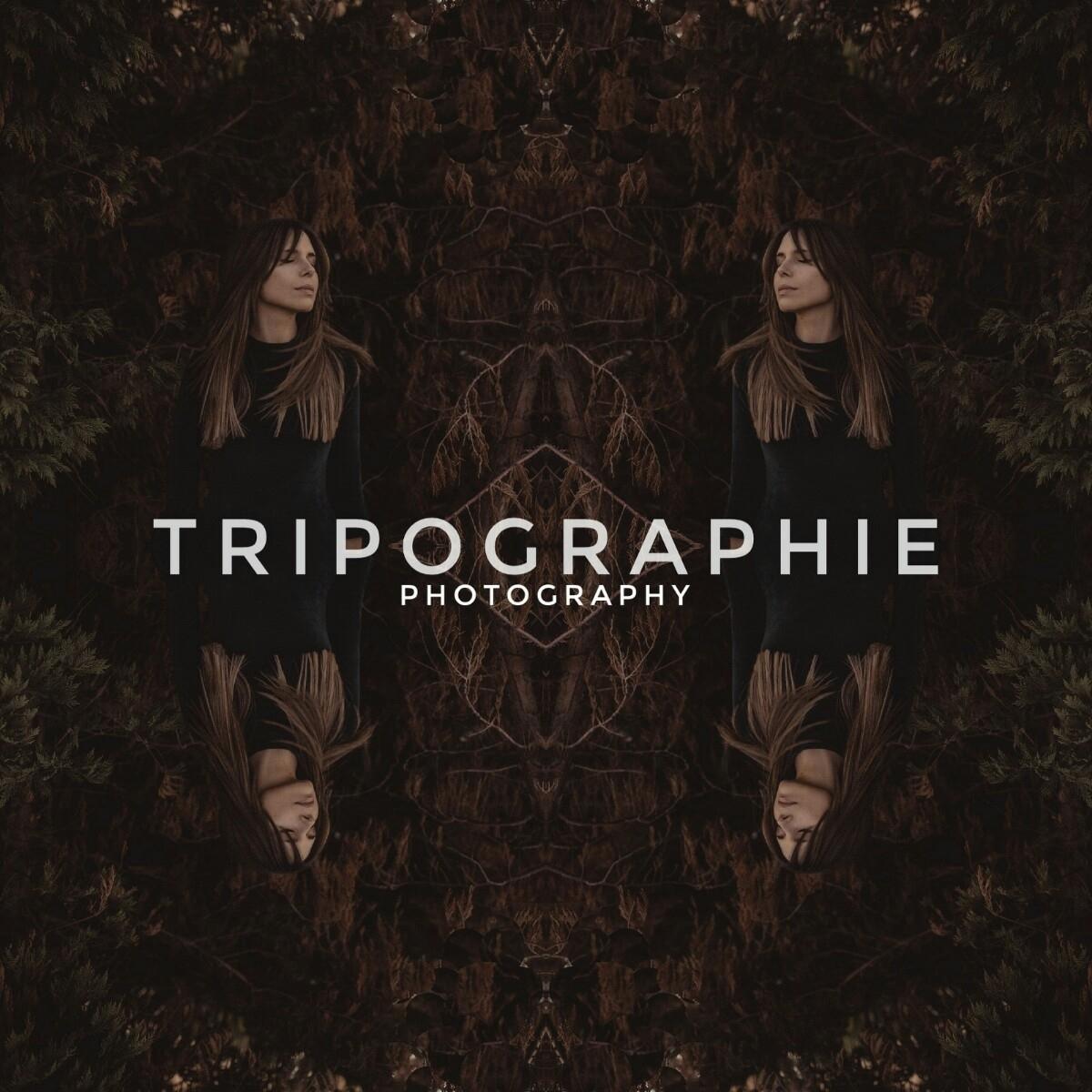 Pedro Granda (@tripographie) Cover Image