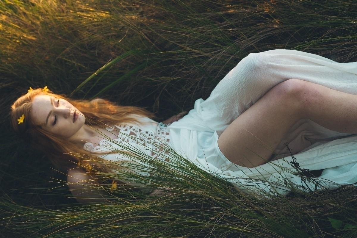 Natalie (@natlay_renee) Cover Image