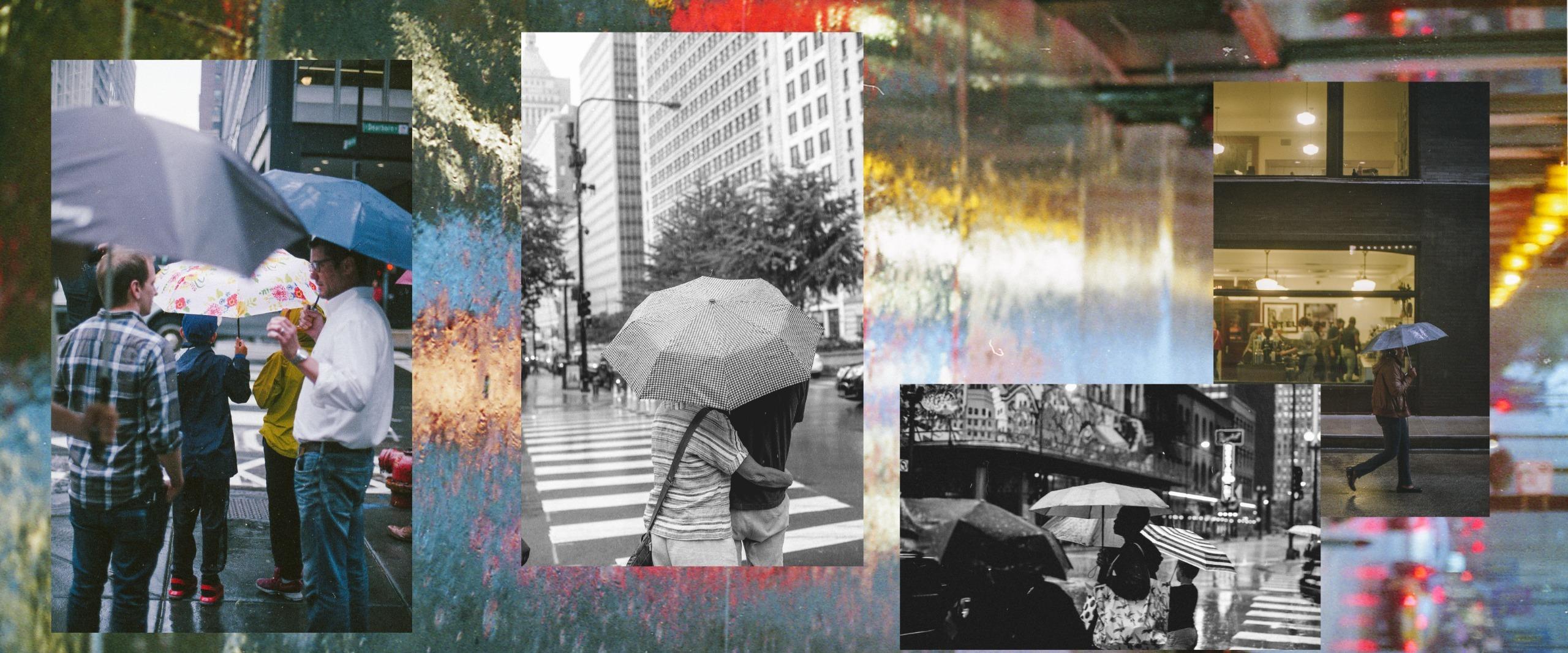 Patrick Lentz (@lentz) Cover Image