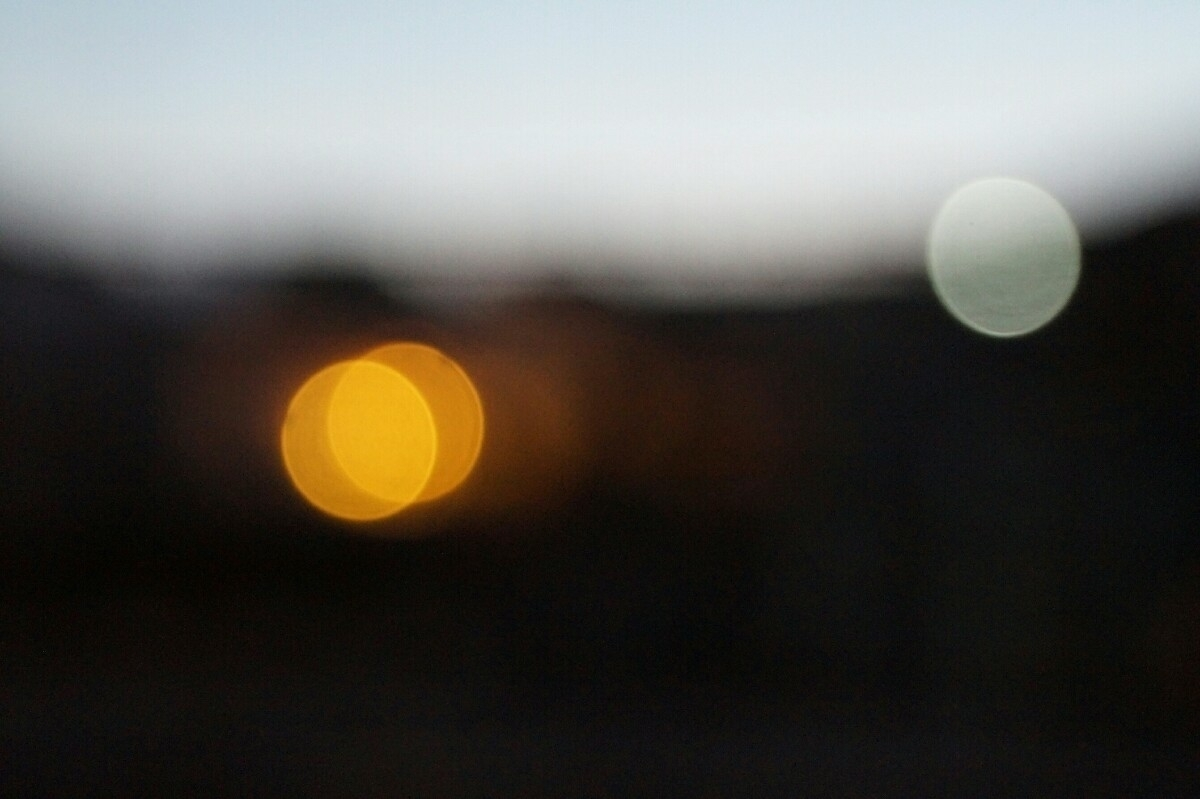 eyesssence (@eyesssence) Cover Image