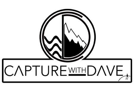 Dave Williams (@capturewithdave) Cover Image