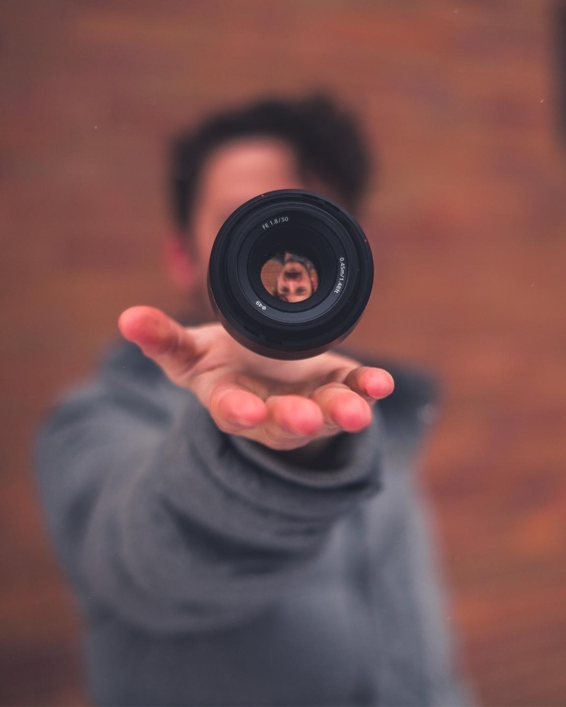 @easymacphoto Cover Image