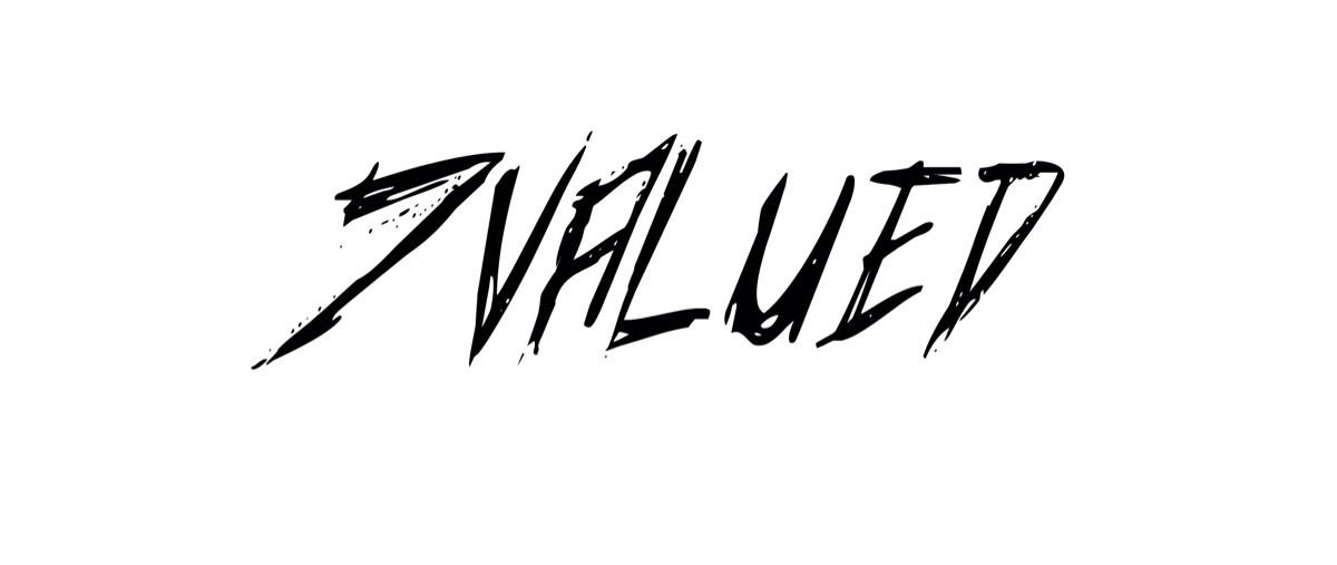 John (@7valued) Cover Image