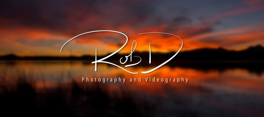 Rob D (@robdcaptures) Cover Image