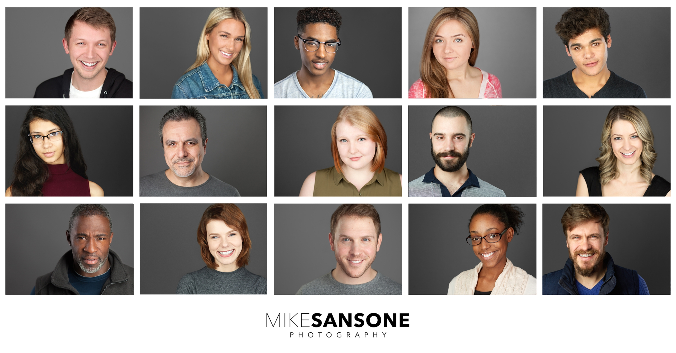 Mike Sansone (@mikesansonephotography) Cover Image