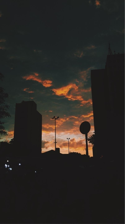 Leonel Oliveira (@leonel_) Cover Image