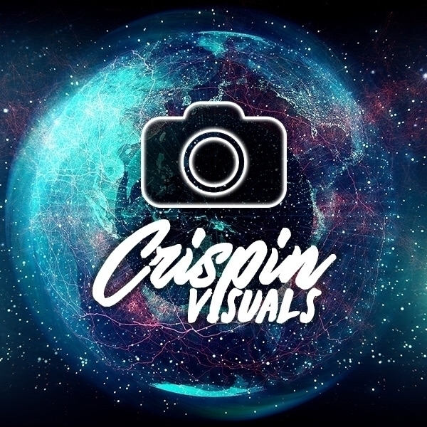 Houston Photographer  (@crispinvisuals) Cover Image