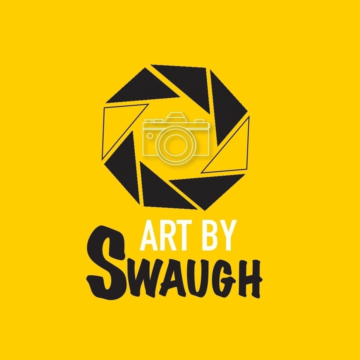 Shay Waugh (@shaytherager) Cover Image
