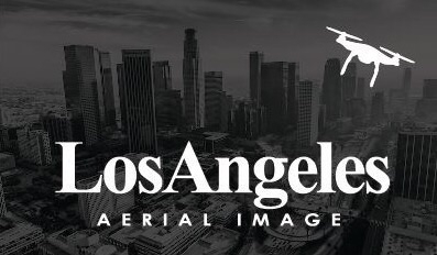 Los Angeles Aerial Image  (@laaerialimage) Cover Image