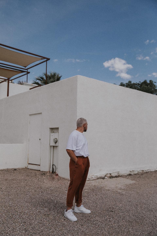 Adeib  (@civitatestres) Cover Image