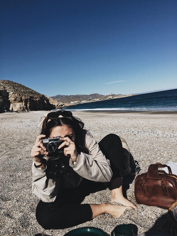María Garberí  (@mariagarberi) Cover Image