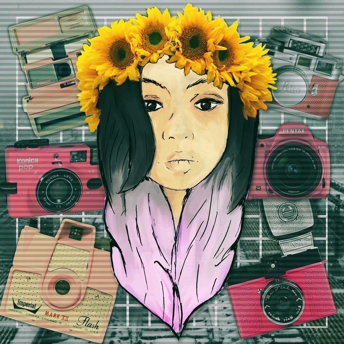 Paula Villota (@pauvillota) Cover Image